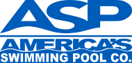 ASP - America's Swimming Pool Company of Galveston County